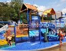 Детский бассейн №2
