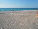 Пляж АкваЛоо