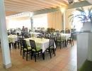 Ресторан «Белый пляж»