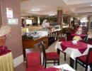 Ресторан «Парадиз»