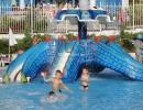 АкваЛоо Сочи, аквапарк