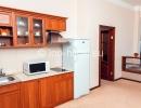 Апартаменты (корп. 6)