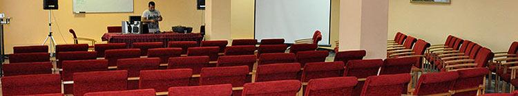 750x140-konferenz-zal-3