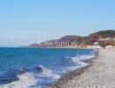 Пляж Лоо