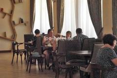 """Ресторан """"Неаполь"""""""