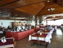 Ресторан-столовая