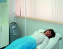 Озонотерапия