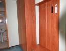 СТАНДАРТ 4-местн. 2-комн (с балконом)