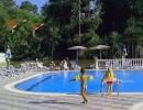 sokol-deti-swim