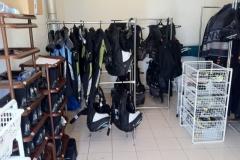 Дайф-центр «Black Sea Diving College»