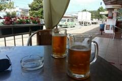Кафе Феникс в Лоо