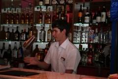 Кафе Горнный Эдем в Лоо