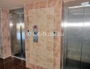 Корпус №8 «Океан», лифты