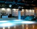 Ночной клуб «Затерянный рай»