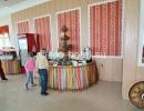Ресторан «Янтарный»