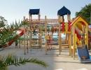 АкваЛоо Сочи, детская площадка