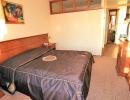 ЛЮКС 3-комнатный 2-местный