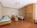СТАНДАРТ 1-комнатный 2-местный (Домик Морская Прохлада)