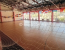 Универсальный спортивный (крытый) зал