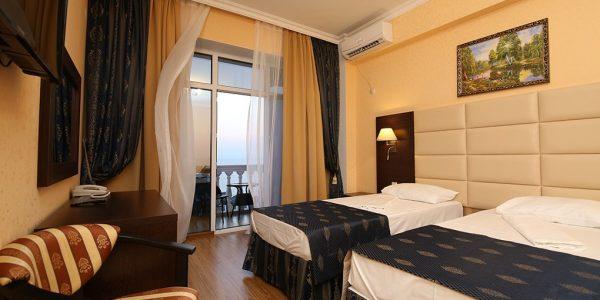 Отель Атолла Лоо официальный сайт