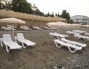 Пляж Атолы