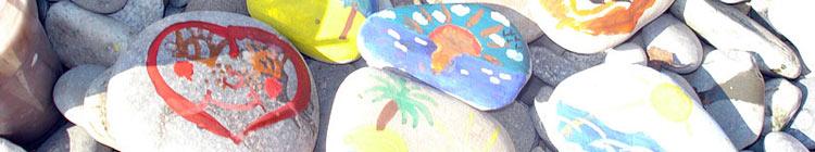 анимация для детей