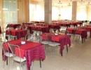 Зал ресторана-столовой