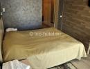 ПК 2-местн. 1-комн. с двухспальной кроватью