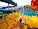 Мини-аквапарк