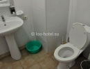 СТАНДАРТ, ванная комната