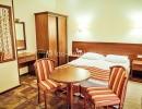 отель Джаз Лоо