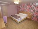 ЭКОНОМ 2-местный 1-комнатный, б/балкона