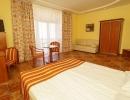 ДЖУНИОР СЮИТ 2-местный 1-комнатный, балкон, вид на море