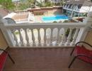 СТАНДАРТ 1-местный 1-комнатный, балкон, вид на море