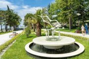 luchezarny-resort_000_terr_03