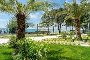 luchezarny-resort_000_terr_04