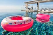 luchezarny-resort_kids_pool_01