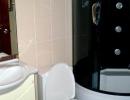 СТАНДАРТ 1-комнатный 2-местный (Турмалин)