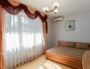 Коттедж №7 с 3 спальнями