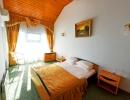 ПОЛУЛЮКС 2-комнатный 2-местный (Пляж.корп.)