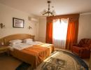 СТАНДАРТ 1-комнатный 2-местный (Коттедж)