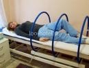 Процедуры, магнитотерапия