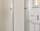 КОМФОРТ 2-местный 1-комнатный (к.1,3)