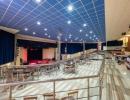Ночной клуб и развлекательный центр Колизей