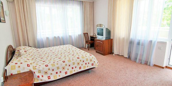Отель Сокол Лоо официальный сайт