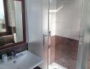 СТУДИО 2-местный 1-комнатный (VIP Вилла)