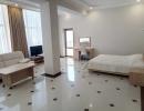 СТУДИО 3-местный 1-комнатный (VIP Вилла)