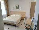 СТАНДАРТ 2-местный 1-комнатный (VIP Вилла)