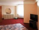 АПАРТАМЕНТЫ 2-комнатный 2-местный
