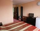 СЕМЕЙНЫЙ 1-комнатный 2-местный (кондиционер)